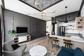 baltic design shop scandinavian style living room wood grey