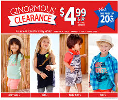Promo Code For Oshkosh B Gosh : Lax World Back To School Outfits With Okosh Bgosh Sandy A La Mode To Style Coupon Giveaway What Mj Kohls Codes Save Big For Mothers Day Couponing 101 Juul Coupon Code July 2018 Living Social Code 10 Off 25 Purchase Pinned November 21st 15 Off 30 More At Express Or Online Via Outfit Inspo The First Day Milled Kids Jeans As Low 750 The Krazy Lady Carters Coupons 50 Promo Bgosh Happily Hughes Carolina Panthers Shop Codes Medieval Times