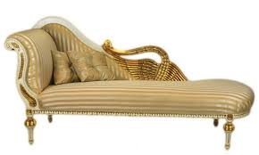 casa chaise longue baroque chaise longues chaise lounges loungers sofas and other