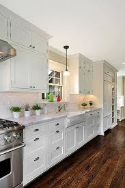 Rittenhouse Square Beveled Subway Tile by 73 Best Subway Tile Images On Pinterest Subway Tiles Wall Tile