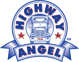 100 Fikes Truck Line Wholesale And Finance To Sponsor Highway Angel Stop Tour