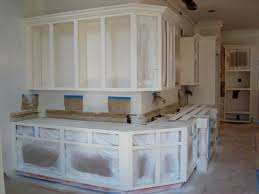Thermofoil Cabinet Doors Peeling by New Kitchen Cabinets Repair Taste