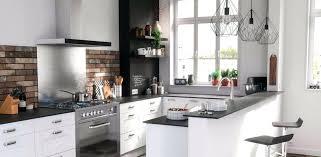 faire sa cuisine chez ikea comment organiser sa cuisine comment faire sa cuisine chez ikea