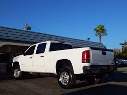 2011 Used GMC Sierra 2500HD LIKE NEW! One Owner & Carfax Certified ... 8008 Marvin D Love Freeway Dallas Tx 75237 Us Is A Chevrolet Used Lifted 2013 Gmc Sierra 1500 All Terrain 44 Truck For Sale Gmc Denali 2011 Concord Nh Gaf019 Rutledge Vehicles For Pickup Trucks Unique In Ta A Wa New Truck Sales Maryland Dealer 2008 Silverado Guntersville 2500hd Tonasket Gallery Drivins Mabank Classic New Inventory Alert Custom 2017 Slt Sale