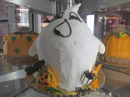 Bakery Story Halloween 2012 Download by Zehnder U0027s Of Frankenmuth Shopping Frankenmuth Mi Zehnder U0027s