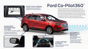 100 Ford Truck Models List Blog Post George Waikem Inc