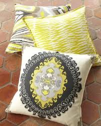Accent Pillows Neiman Marcus