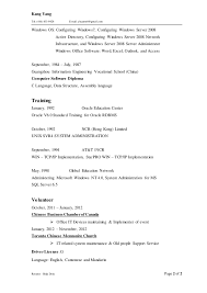 Help Desk Resume Objective by Help With Resume 17 Fashionable A 10 The 25 Best Ideas About