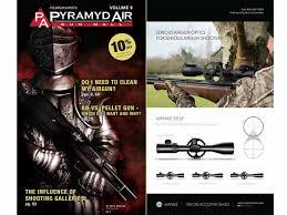Pyramyd Air Free Shipping / The Resort On Singer Island Icon Supplements Coupons No Body Shame Coupon Code Eastbay 20 New Whosale Pyramyd Air Location Discount Auto Parts Chocolategelt Com Horse And Hound Car Mechanic Free Sports Recreation Online Coupon Codes Deals Benjamin Air Rifle Paytm Promo Canada June 2019 J Crew Shoes