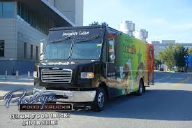 Nailah's Food Truck - $235,000   Prestige Custom Food Truck Manufacturer Gastros Providence Food Trucks Roaming Hunger As I See It Black And Gold Pinterest Coffee Truck In Home Facebook Nyc Food Trucks Dailyfoodtoeat British Double Decker Bus Cafe Coming To Ri By Shane New York The Rhode Less Traveled A Island Blog Pvd Truck Events Foodtrucksin Reds Crankees Eriapizza Fires Up Pies In Music City