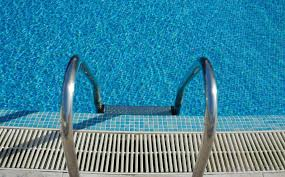how do i choose the best pool tile grout with picture