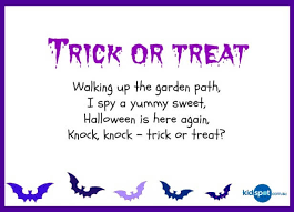 Short Halloween Riddles And Answers by Halloween Riddles Halloween Jokes Glendalehalloween