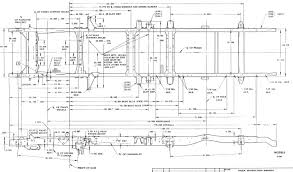 1947 Chevy Truck Frame Diagram - Trusted Wiring Diagram • Jim Carter Truck Parts Competitors Revenue And Employees Owler Chevrolet Colorado Diagram Wiring For Light Switch Lmc Catalog Lmc C10 Nationals Presents The Intertional Pickup 1946 Chevy Backgrounds Free Download Pixelstalknet Page35jpg Untitled Page 1 2 3 4 5 6 7 8 9 Inside Hot Rod Network 1948 Chevygmc Brothers Classic Ford With Diagrams Diy Enthusiasts