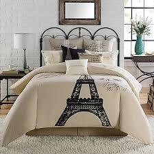Anthology™ Paris forter Set Bed Bath & Beyond