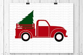 Christmas Retro Truck SVG Clip Art - Svg Cut Files Christmas Retro Truck Amscan 475 In X 65 Christmas Truck Mdf Glitter Sign 6pack Hristmas Truck Svg Tree Tree Tr530 Oval Table Runner The Braided Rug Place Scs Softwares Blog Polar Express Holiday Event Cacola Launches Australia Red Royalty Free Vector Image Vecrstock Groopdealz Personalized On Canvas 16x20 Pepper Medley Little Trucks Stickers By Chrissy Sieben Redbubble Lititle Lighted Vintage Li 20 Years Of The With Design Bundles