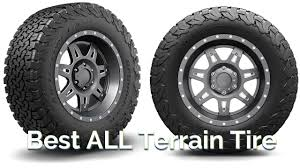 All Terrain Truck Tire Reviews Bfgoodrich Allterrain Ta Ko2 Winter Tire Review Bfgoodrich All Terrain Ta Ko2 Simply The Best Treadwright Axiom Tires 4waam New Boss In Town Atv Illustrated Buyers Guide Pirelli Scorpion Plus Dunlop 33 All Terrain Tire Pics Plz Ford F150 Forum Community Of How To Use Bf Goodrich Youtube 2017 Gmc Sierra 1500 X Mgreviews Motomaster Total At2