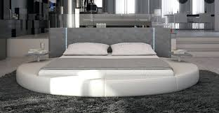 Ikea Cal King Bed Frame by King Bed Frames Brilliant King Size Bed Frame Cal King Bed Frame