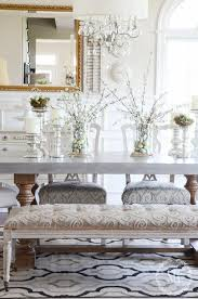 Country Living Room Ideas Pinterest by Best 25 Country Living Magazine Ideas On Pinterest Rustic