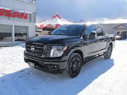 2018 Nissan Titan For Sale In Cranbrook 2016 Nissan Titan Xd 56l 4x4 Test Review Car And Driver 2018 Mini Truck For Sale Used Cars On Buyllsearch First Drive Autonxt 2005 Bing Images Trucks Pinterest Nissan Sl For Sale In San Antonio Vernon 2017 Indepth Model 2011 S King Cab Flatbed Pickup Truck Item J69 Halfton Snow Bound Pro4x Alsome Lifted Slide In Camper Forum