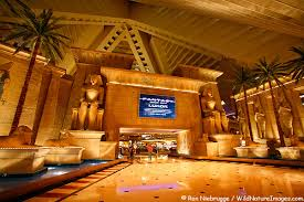 Luxor Casino Front Desk by Best Hotels For You Luxor Las Vegas Hotel And Casino