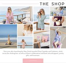 About Page 2018 Shop