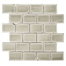 Jeffrey Court Mosaic Tile by Jeffrey Court U2013 Showroom U0026 Designer Collectionspanish Moss Gloss