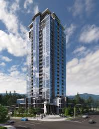 MAHOGANY - New Concrete High Rise Condos In Abbotsford BC Fraser Valley For Sale Langley Abbotsford Chilliwack Real New Apartments Wwwmelbourneprojectrketingcomau Pace Of Youtube Trendy 2br Inner City Riverside Apt Apartments For Rent In St Josephs Hansen Partnership Precinct Axiom Project Architectural Glazing Whats Sale Regency Park Investment Condos Rentals Allowed 251 Johnston Street Vic 3067 Mls At 30525 Cardinal Av 1 Zoloca Gallery The Warehouse Itn Architects 7