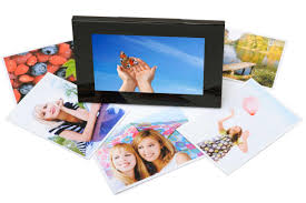 How To Get A 8x10 Photo Print At Walgreens For Free Free 810 Photo Print Store Pickup At Walgreens The Krazy How Can You Tell If That Coupon Is A Scam Plan B Coupon Code Cheap Deals Holidays Uk Free 8x10 Living Rich With Coupons Pick Up In Retail Snapfish Products Expired Year Of Aarp Membership With 15 Purchase Passport Picture Staples Online Technology Wildforwagscom Deals Your Site Codes More Thrifty Nw Mom Take 60 Off Select Wall Items This Promo Code