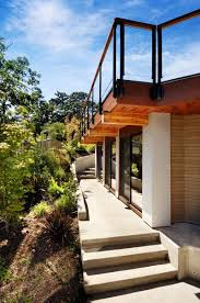 100 Armada House By Keith Baker Perfect For Relaxing And