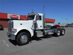 100 Used Trucks In Arkansas For Sale For Sale Little Rock
