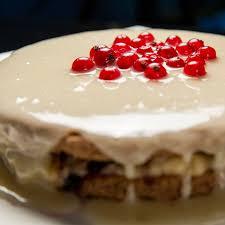 Best 25 Jam cake recipe ideas on Pinterest