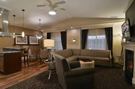 lancaster county hotels hotels in lancaster pa the