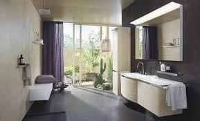 38 ideeën burgbad badkamer design badkamer badkamer