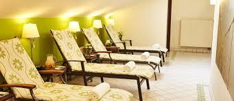 spa wellness bad homburg steigenberger hotel bad homburg