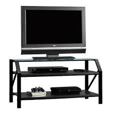 Sauder Graham Hill Desk Assembly by Tv Stands Sauder Tvndsnd Instructions 413010sauder And