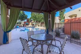 100 Paradise Foothills Apartments Phoenix AZ 85022 Homes For Rent Homescom