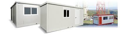 bureau préfabriqué occasion modulaires d occasion et préfabriqués de 2ème solfab