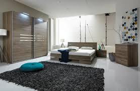 armoire chambre coucher armoire 2 portes coulissantes chambre à coucher imitation chene