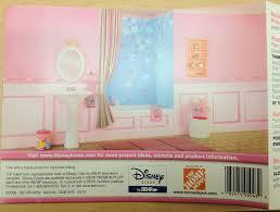 Betty Boop Bath Set by Princess Bathroom Decor Interior Design Modern