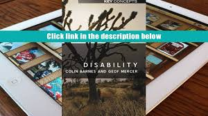 Popular Book Disability Colin Barnes For Full - Video Dailymotion Colin Barnes Colinbarnesrsch Twitter Colin Quinn Signs Copies Of His Book Presidents Vicepresidents The Kennedy Trust For Rheumatology Competion Honours 2016 Worcester Bowls Club Cabbage Syndrome Social Cstruction Of Depdence Whale Watching In West Cork Ireland With Barnes Center Staff Belfast Northern 13th Nov Dissident Republicans Oyster Bay High School Hlights Hudl On At The Point Where I Cant Have A Lazy Watch Law Order Special Victims Unit Season 13 Episode 21 Maloney President And Ceo Century
