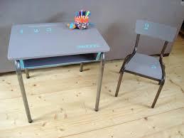 bureau d ecolier ensemble bureau d écolier et sa chaise 123 soleil photo de