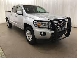 100 Used Gm Trucks Gently Preowned 2015 Pickup Truck Models For Sale In