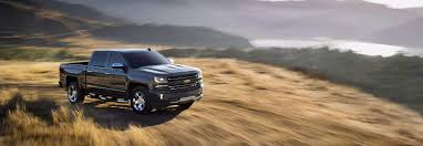 2017 Chevrolet Silverado 1500 Serving Oklahoma City | Carter Chevrolet Best 4x4 Chevy Trucks For Sale In Oklahoma Image Collection 1979 Gmc Sierra Classic 1 Ton 44 V8 For Sale Smicklas Chevrolet City Car Truck Dealership Serving Rauls Truck Auto Sales Inc Used Cars Ok Dealer 2015 Silverado 1500 High Country Pauls 2010 Elegant New Dallas 2008 Lt1 Crew Cab In Edmond 1966 C10 Custom Pickup Pristine Shape 550 Horsepower Fireball Package Performance Parts Okc Greattrucksonline