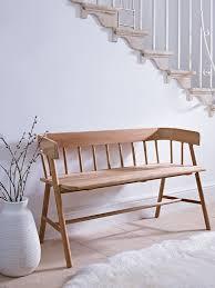 the 25 best wooden garden benches ideas on pinterest craftsman