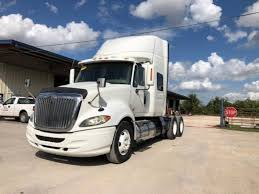 2011 INTERNATIONAL PROSTAR PREMIUM, Houston TX - 5004474601 ... 2019 Ford Ranger Preorder Truck Experts Houston Tx Lorena Stop Doan Associates Fire Forces Evacuation At Waller Co Truck Stop Abc13com Texas Largest Greek Fraternity Sority Food Festival W Service Transport Company Rays Photos Naked Woman Sits On Big Rig Cab In Traffic Dallas News Newslocker The Chrome Shop Video Youtube Heavy Haul Transportation Bar Owner Not Scared About Hosting Bikers Meeting Services Amenities Iowa 80 Truckstop Fuel Maxx By Tarek Dawoodi 77484