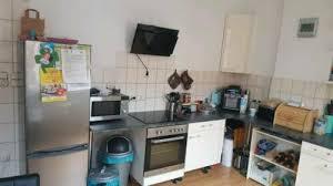 ikea küche in weiß ohne deko in niedersachsen butjadingen