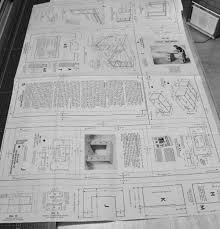Sewing Cabinet Woodworking Plans by R Anh0182 A Sewing Machine Cabinet And Desk Vintage Woodworking