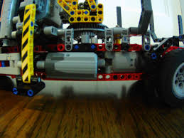 Lego Technic 9397 Logging Truck RC Mod With Sbrick - LEGO Technic ... We Lego On Twitter Technic 9397 Logging Truck Ebay Technic Logging Truck Y S L I A N G Lego Youtube Rc Mod With Sbrick Brand New And Factory Sealed Set Technic Review Reviews Videos Sealed New 1756682927 42008 Service Rebrickable Build