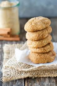 Paleo Pumpkin Cheesecake Snickerdoodles by Pumpkin Roll Cake Gf Paleo And Nut Free Paleo Crumbs
