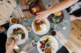 21 vegetarische restaurants im ruhrgebiet zum genießen